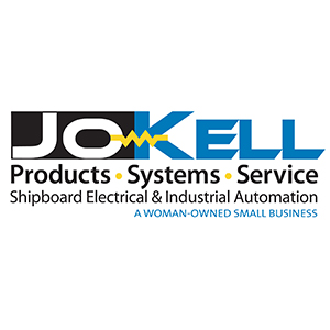 Jokel_tag_4C_industrial_logo